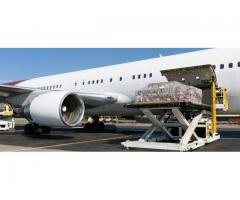 Cargo Express Services