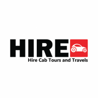 Book cab for Varanasi sightseeing and local tour