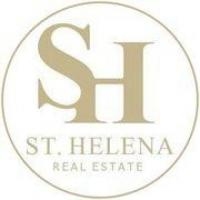 Homes for Sale in
