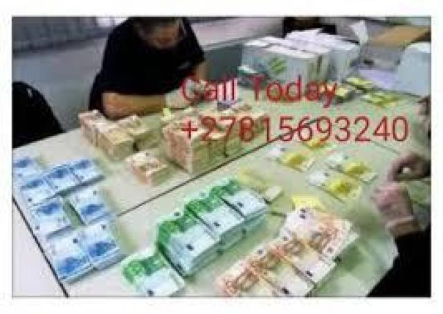 Top powerful money spell call +27673406922 get you richness.To all Countries