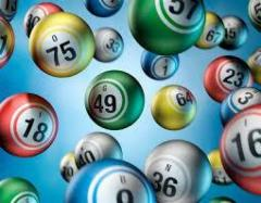 Lottery spells that work fast Call On +27738618717