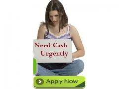 URGENT LOAN FOR YOU TODAY +918929509036