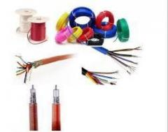 Heating Cables Suppliers