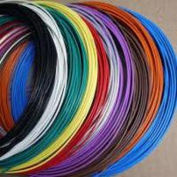 FEP Insulated wires Manufacturers