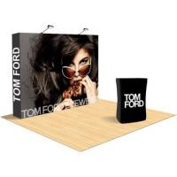 Trade Show Booth Displays - Tent Depot | Buy Online | Canada