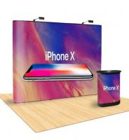 Display Solution: Trade Show Displays | Trade show display Booths