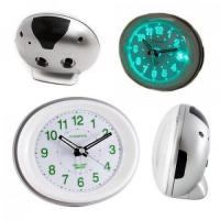 Buy Bedside Alarm Clock Online at best prices in the UK