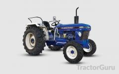 best online platform to buy and sell tractor