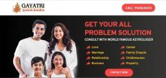 BEST ASTROLOGER IN CHANDIGARH - GET YOUR ALL PROBLEM SOLUTION