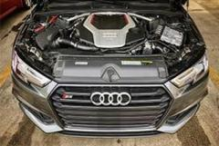 Buy Audi  Engines For Sale in USA | Low Mileage Engines