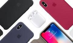 Accessories Pour Iphone 8 China