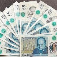 DO YOU NEED AN URGENT LOAN URGENT LOAN IS AVAILABLE