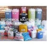 Purified-100% best Active SSD Chemical solution call +27678263428 and we supply you world wide.