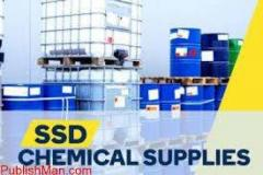 Top Best-S.S.D chemical solution for all Black money cleaning call +27678263428 to confirm and book