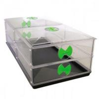 Hydroponic Propagators Online – Choose Hyjo for Products
