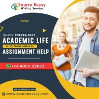 Urgent Assignment Help – Top Quality Assignment On Time