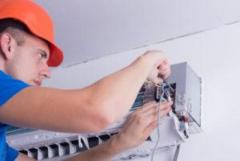 Call Ductwork Cleaning Fort Lauderdale for Ducts Cleaning