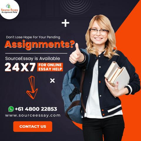 Online Marketing assignment writing help