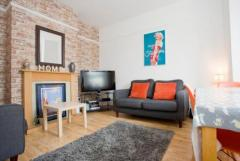 Contractors accommodation in High Wycombe | Contractors digs in High Wycombe