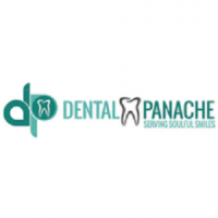 Nearest Dental Clinic - Dental Panache
