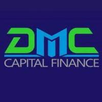 DMC Capital Finance