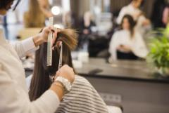 Best Hair Salon in South Yarra - Anaka