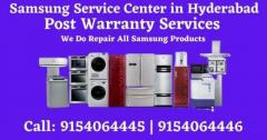 Samsung service center in Hyderabad | 9154064445