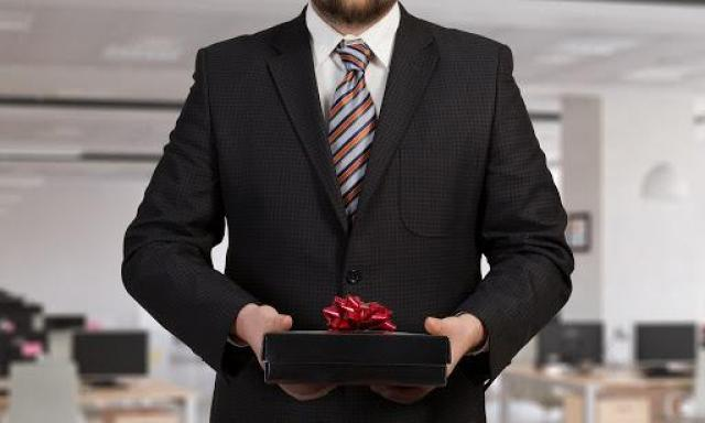 Latest Corporate Gifts Supplier in Singapore