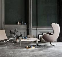 Fritz Hansen Egg Chair for Sale Online at Competitive Price