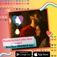 Best Marriage Sites in Bangalore to Find True Love