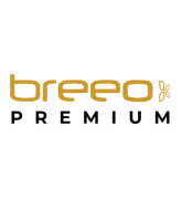 Breeo Premium | How to ace your sat