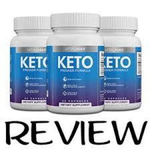 http://supplement4guide.com/vital-max-keto/