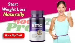 An Overview on Purefit Keto