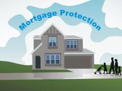 Do You Need Mortgage Protection Insurance?