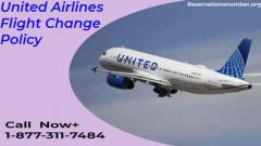 Learn the Easy Way to Change United Airlines Flight Ticket Online