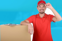On-Time Removal at Cheaper Prices Furniture Removalist near Me – Sutherland Shire Removals