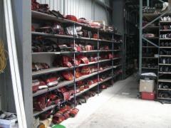 Top-Quality Second Hand Car Parts in Melbourne - BIP Auto Spares