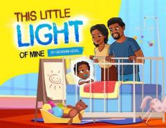 """Invest in """"This Little Light of Mine"""" for Kids!"""