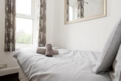 Serviced Apartments in Stokeontrent   Serviced Accommodation in Stokeontrent   Short term accommodat