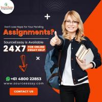 Looking For Professional Academic Writing Services Online?