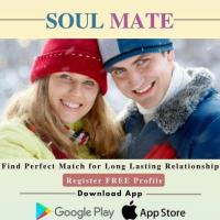 FREE Online Matchmaking Site in Bangalore