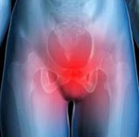 Urinary Problems Treatment in Cape Town