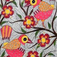 Indian Handicraft Products