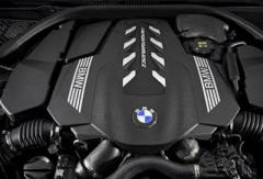 Used BMW 128i Engines for Sale in USA | Used Car Engines
