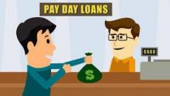 Fast Cash Loans Today In Vacaville