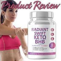 http://healthnfittness.com/radiant-swift-keto/