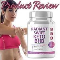 https://www.facebook.com/Radiant.swift.keto/