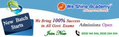 tnpsc group 1 coaching centre in chennai