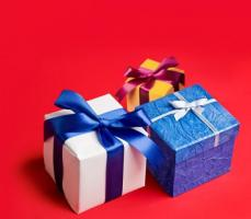 Reliable and Cheap Corporate Gifts