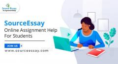 SQL Assignment Help By CS Experts